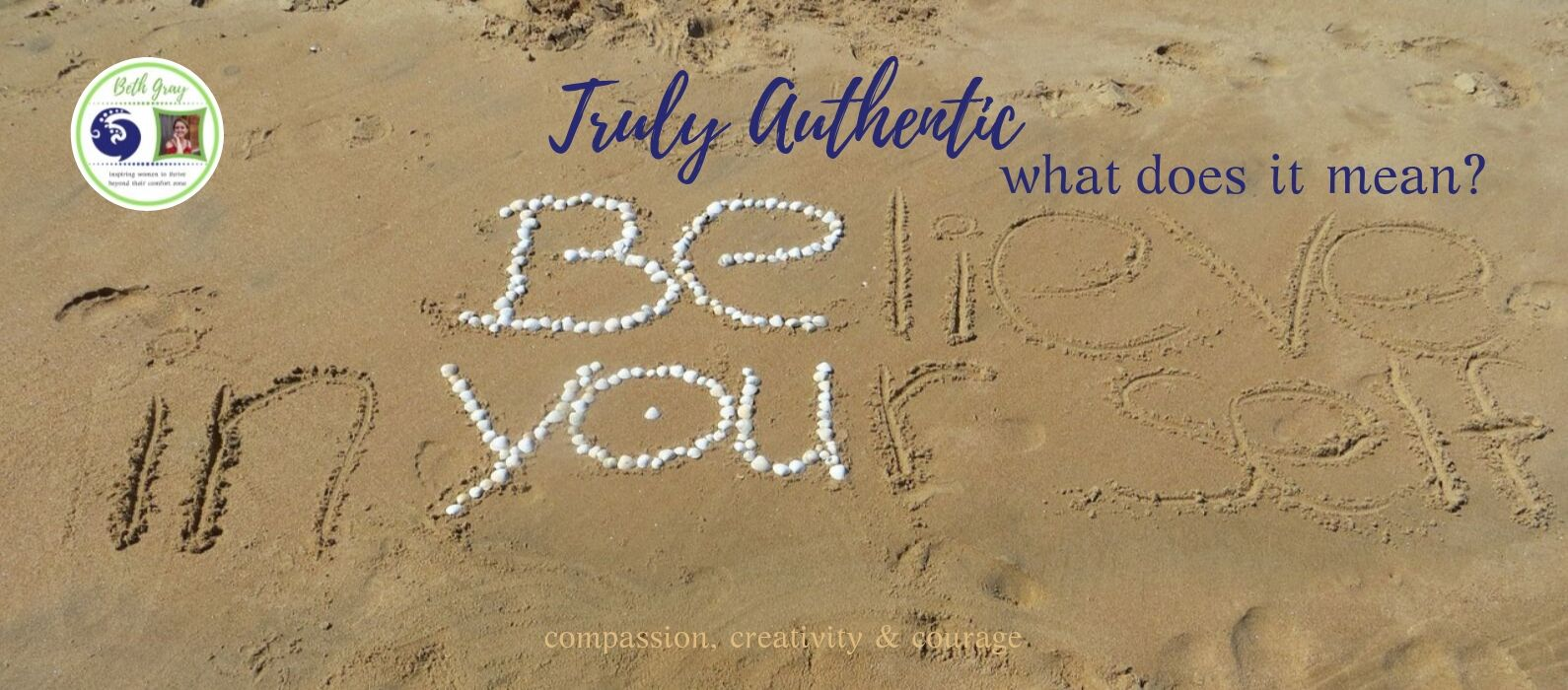 truly authentic, inner wisdom, great leadership, personal development, authentically you, coach speak, coaching jargon, examples of being authentic, authentic person, authentic people, demonstrate real authenticity, genuine authenticity, too authentic, just be yourself, true wisdom, effective leadership, inner happiness, contentment, finding joy, inner peace