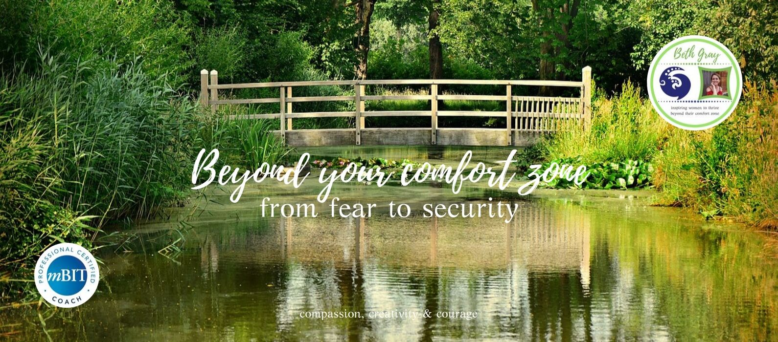 safety, beyond your comfort zone, from fear to security, Maslow's hierarchy of needs, primal need, connection with others, being loved, esteem, personal value, self-confidence, financial security, emotional security, physical security, unhealthy relationships, toxic relationship, emotional intelligence, identifying your feelings, manage feelings, motivated by lack, motivated by fear, caution, trusting yourself, trusting your feelings, speaking up for yourself, short-term risk, long-term safety