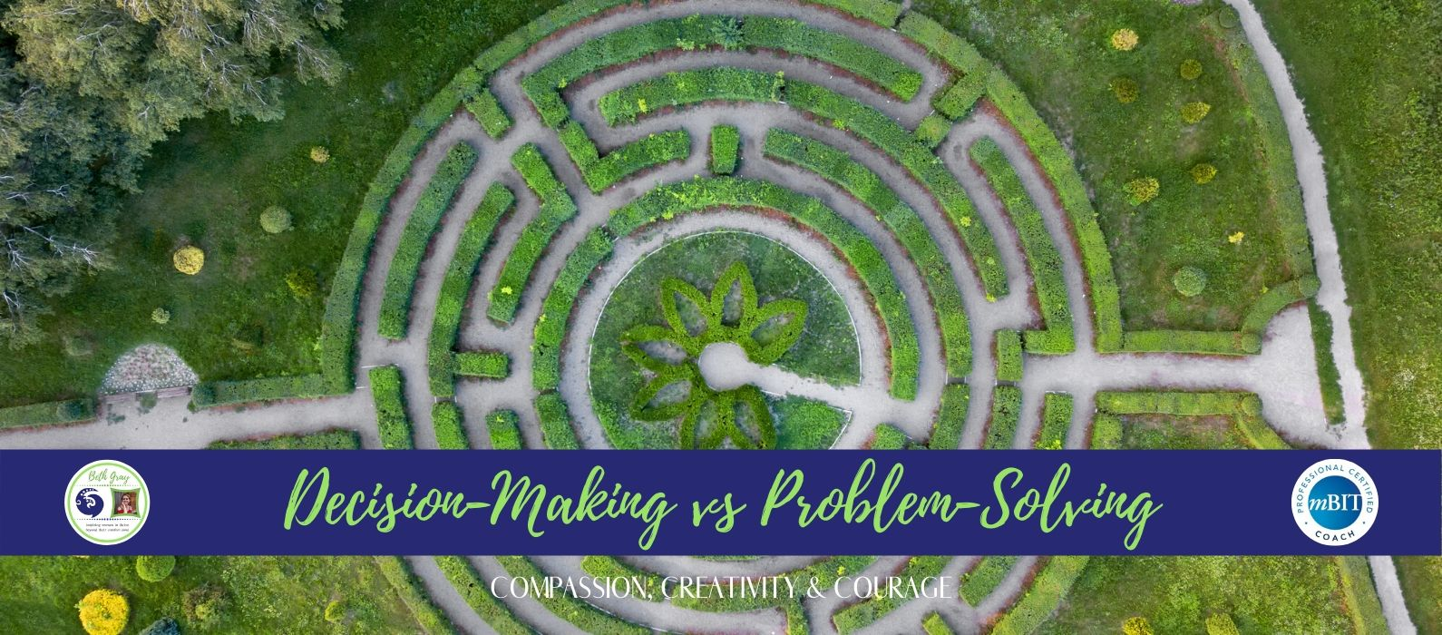decision-making versus problem-solving, how to separate your decision-making from problem-solving, making a wise decision, choosing what you want, preparing your plans, plans and goals, separating the what from the how, how to plan your goals, how to get what you want,, identifying the problem to solve, is this a problem to solve or a decision to make, an alternative vision, if I could solve the how, best possible solution, creativity, logic, analysis, courageous action, moving forward, compassionate choice, values, what is important, the right choice, analysis, logic, think outside the box
