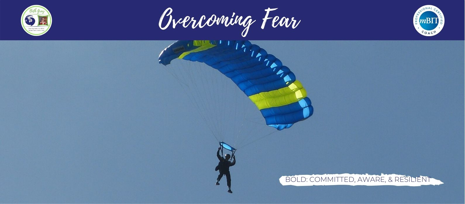 overcoming fear, find the hidden treasures, generate fear, take action, what causes fear, fear as an emotion, trapped, immobilised, overthinking, healthy fear, acting in spite of fear, the way is through the fear, on the other side of fear