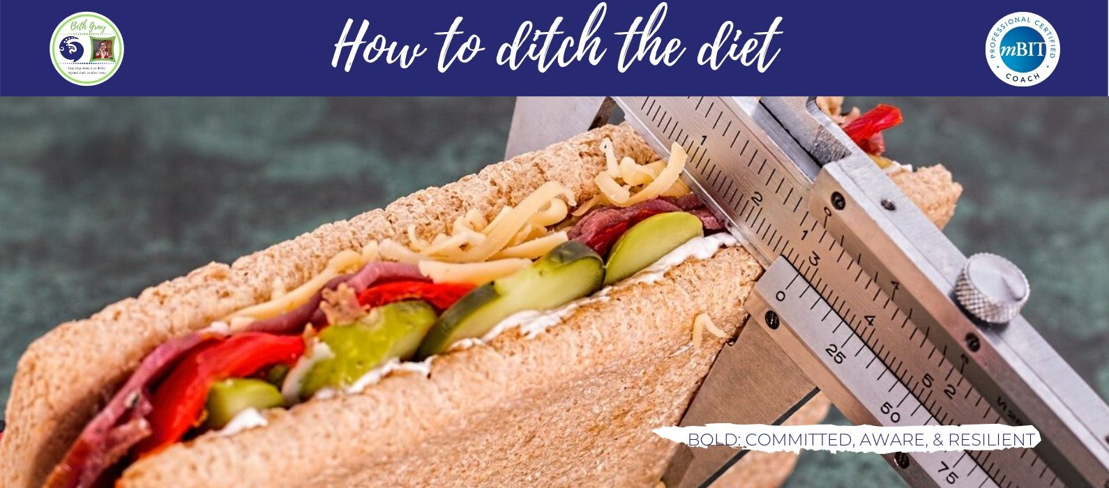 how to ditch the diet for more love and respect, ditch the diet and face the feelings, inner energy,